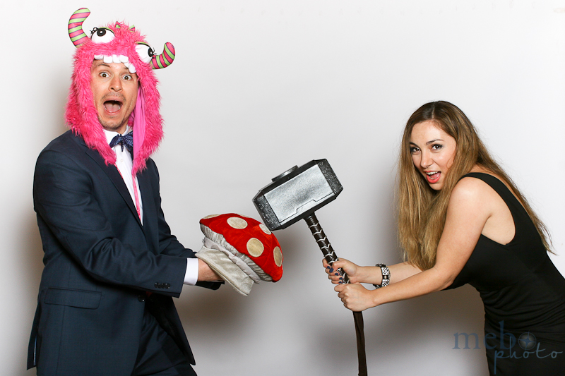 mebophoto-tom-christina-wedding-photobooth-9