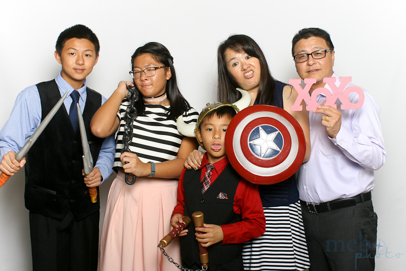 MeboPhoto-Luong-Kim-Wedding-Photobooth-10