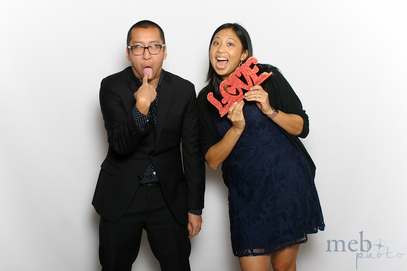 MeboPhoto-Luong-Kim-Wedding-Photobooth-11