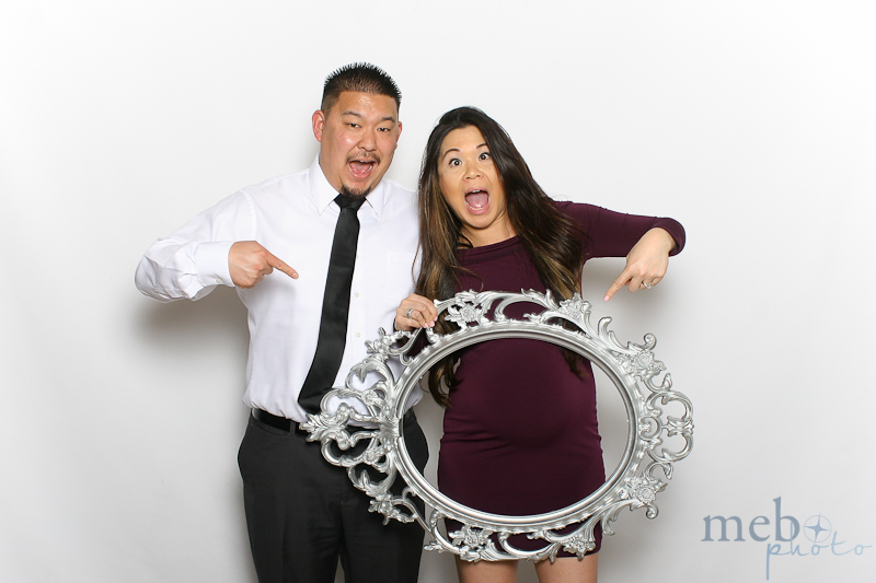 MeboPhoto-Luong-Kim-Wedding-Photobooth-14