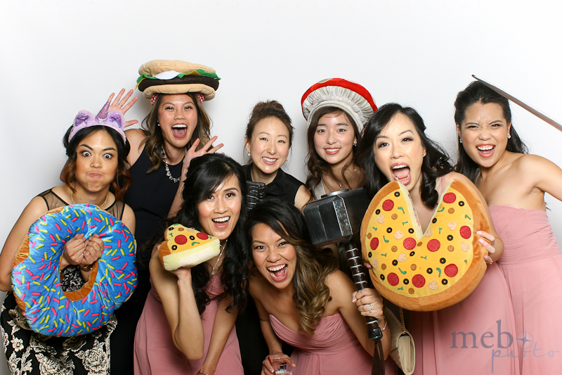 MeboPhoto-Luong-Kim-Wedding-Photobooth-15