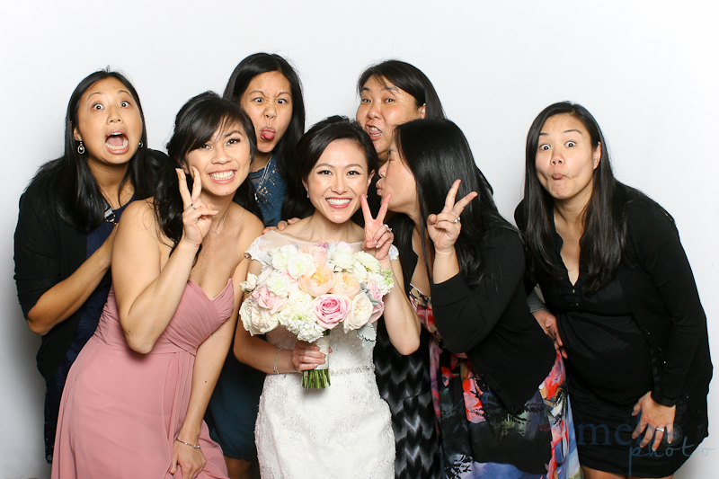 MeboPhoto-Luong-Kim-Wedding-Photobooth-17
