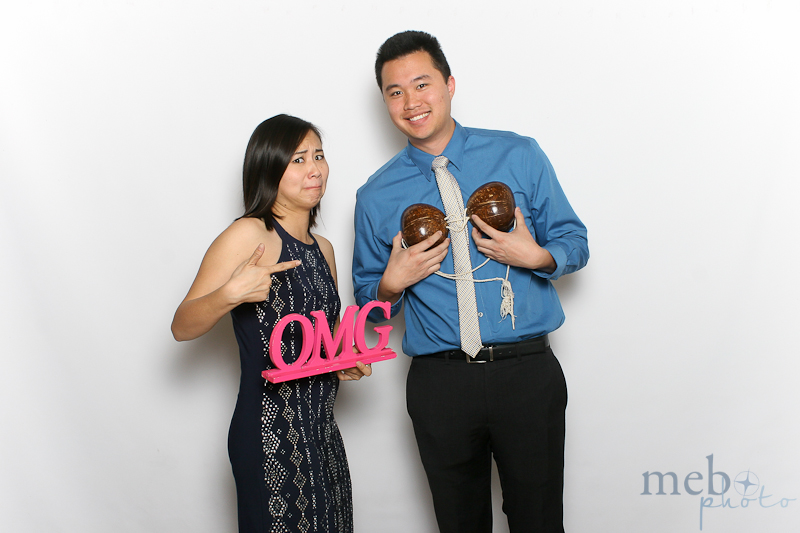 MeboPhoto-Luong-Kim-Wedding-Photobooth-18
