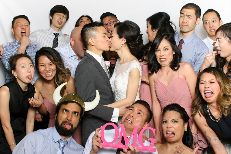 MeboPhoto-Luong-Kim-Wedding-Photobooth-19