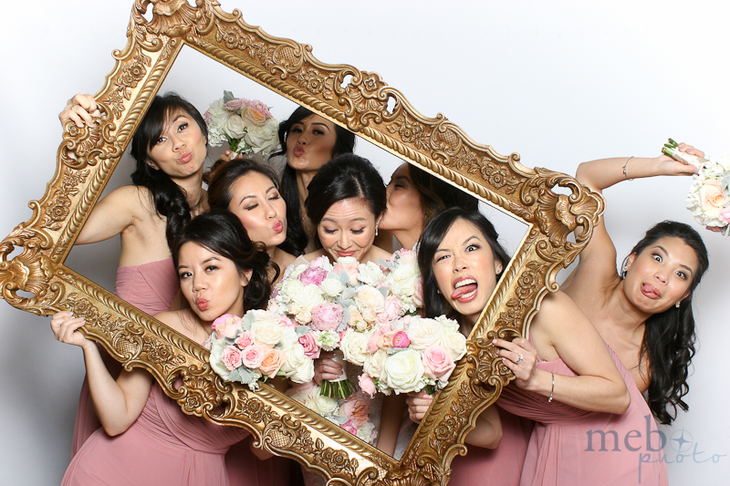 MeboPhoto-Luong-Kim-Wedding-Photobooth-2