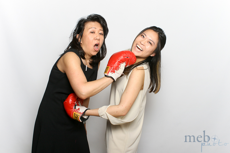 MeboPhoto-Luong-Kim-Wedding-Photobooth-20