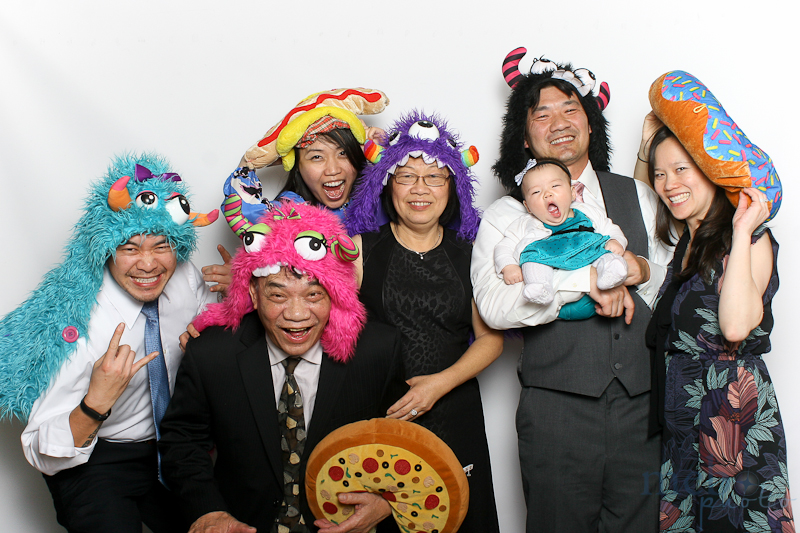 MeboPhoto-Luong-Kim-Wedding-Photobooth-21