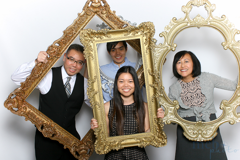MeboPhoto-Luong-Kim-Wedding-Photobooth-22