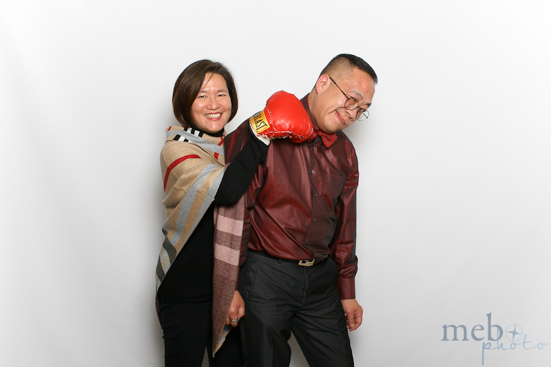 MeboPhoto-Luong-Kim-Wedding-Photobooth-25
