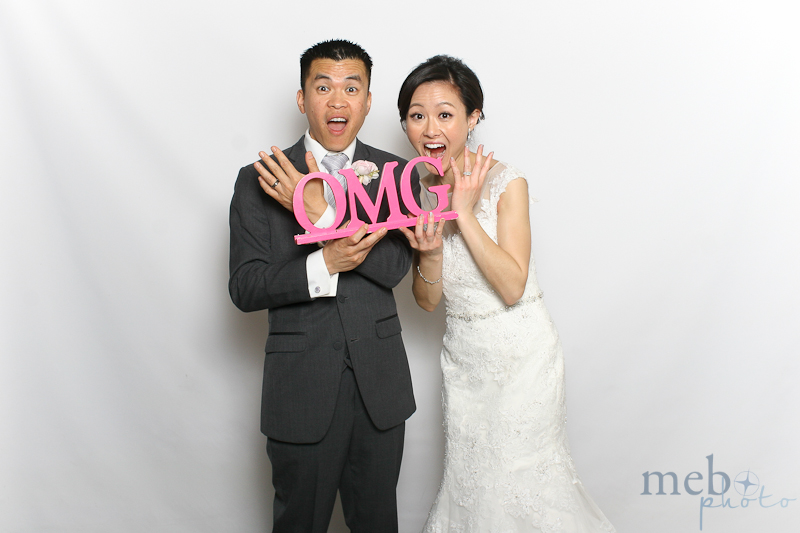 MeboPhoto-Luong-Kim-Wedding-Photobooth-26