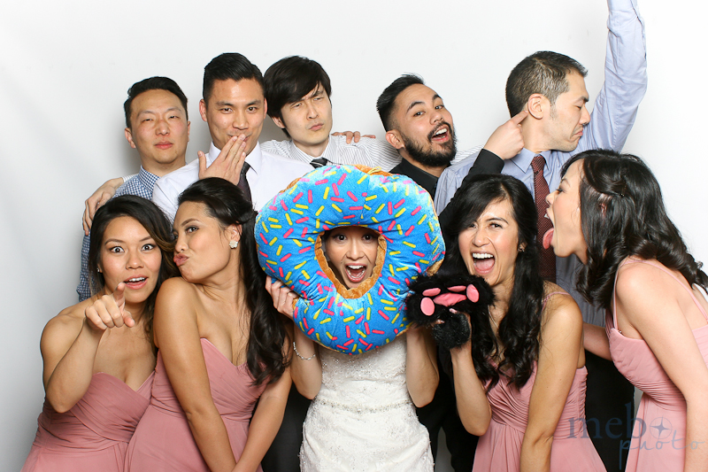 MeboPhoto-Luong-Kim-Wedding-Photobooth-27