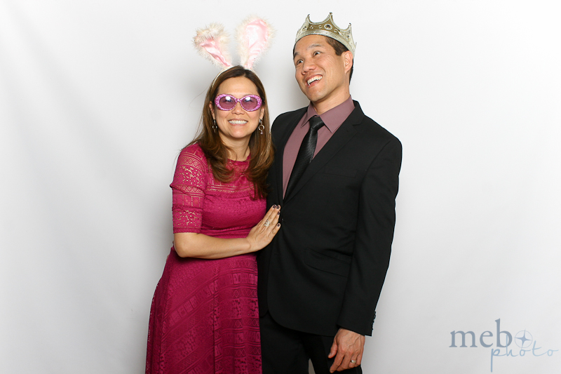 MeboPhoto-Luong-Kim-Wedding-Photobooth-29