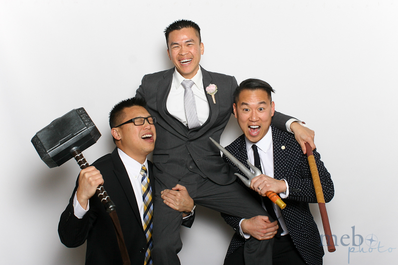 MeboPhoto-Luong-Kim-Wedding-Photobooth-3