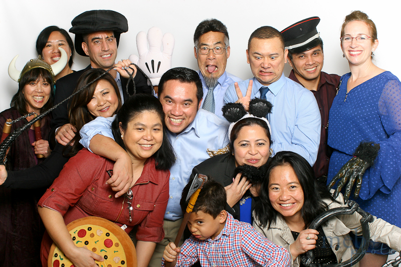 MeboPhoto-Luong-Kim-Wedding-Photobooth-30