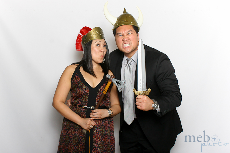 MeboPhoto-Luong-Kim-Wedding-Photobooth-32