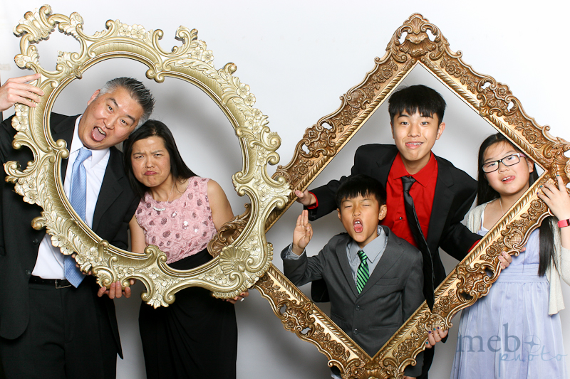 MeboPhoto-Luong-Kim-Wedding-Photobooth-33
