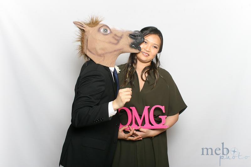 MeboPhoto-Luong-Kim-Wedding-Photobooth-37