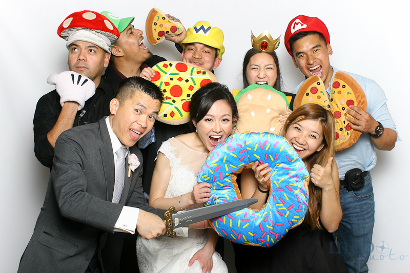 MeboPhoto-Luong-Kim-Wedding-Photobooth-38