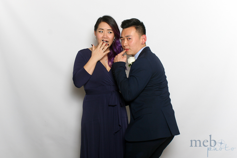 MeboPhoto-Luong-Kim-Wedding-Photobooth-39