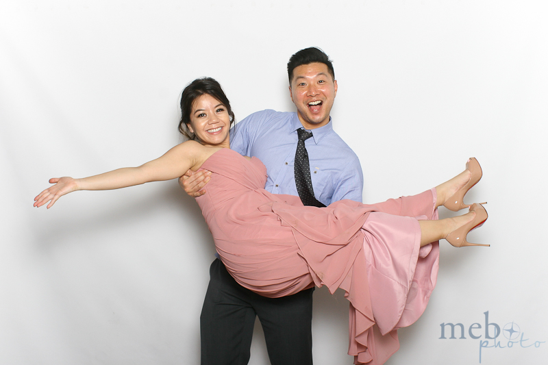MeboPhoto-Luong-Kim-Wedding-Photobooth-40