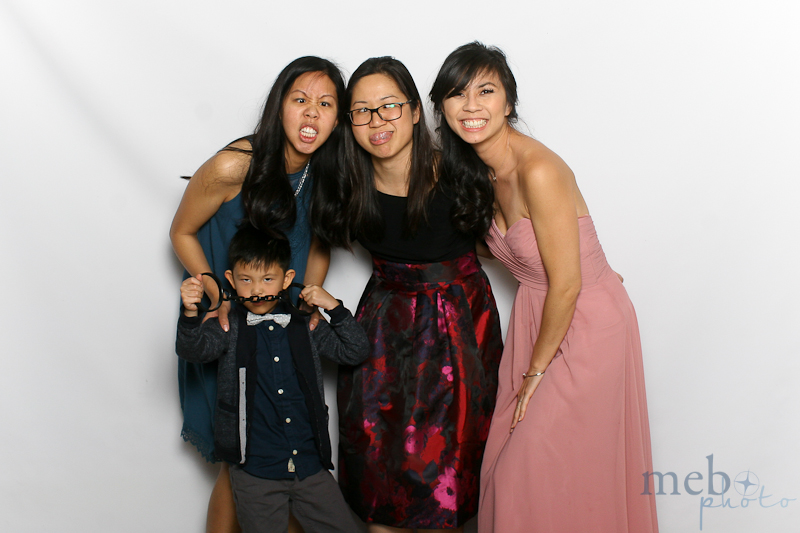 MeboPhoto-Luong-Kim-Wedding-Photobooth-43