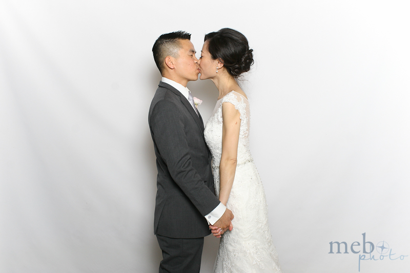 MeboPhoto-Luong-Kim-Wedding-Photobooth-44