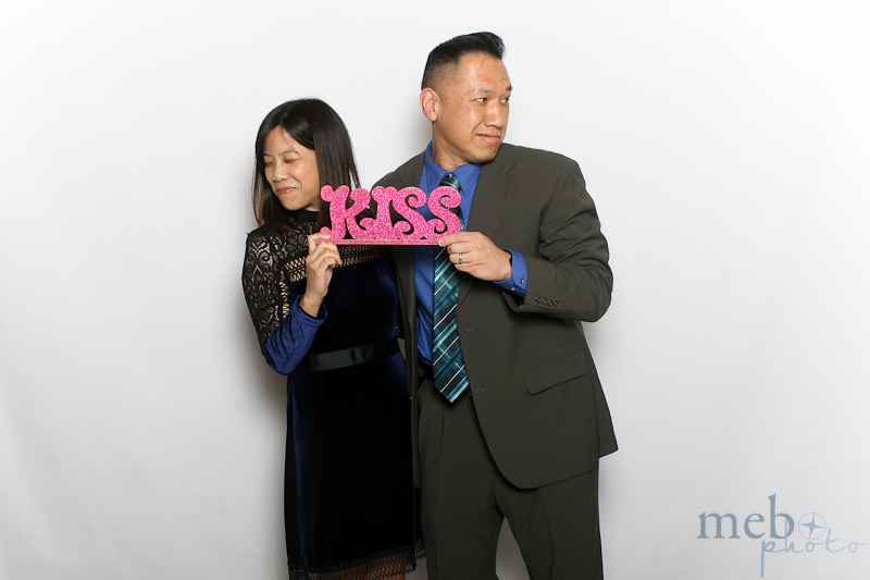 MeboPhoto-Luong-Kim-Wedding-Photobooth-5
