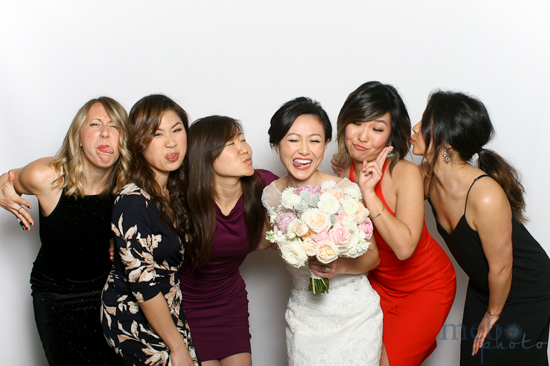 MeboPhoto-Luong-Kim-Wedding-Photobooth-6