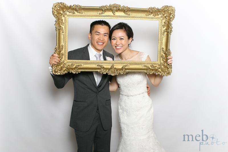 MeboPhoto-Luong-Kim-Wedding-Photobooth