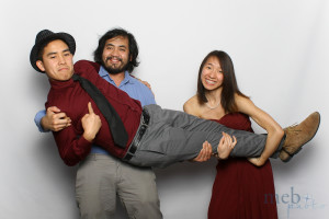 MeboPhoto-Richard-Sara-Wedding-Photobooth-11