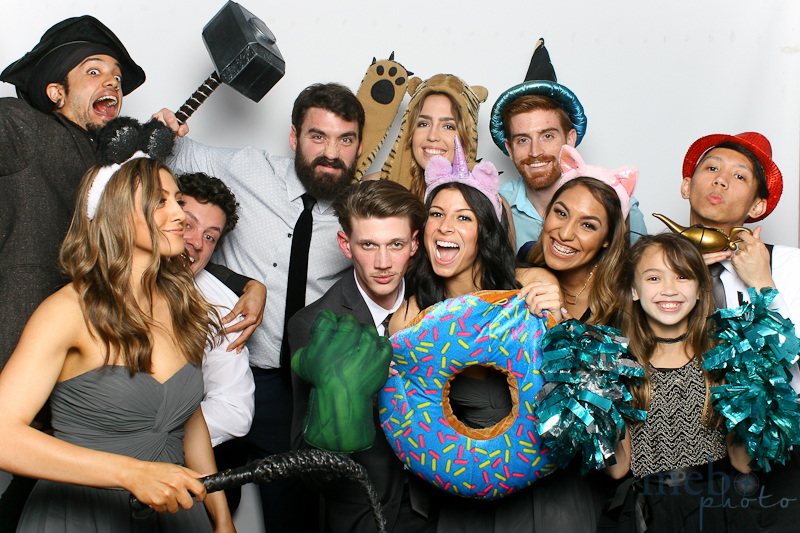 MeboPhoto-Richard-Sara-Wedding-Photobooth-12