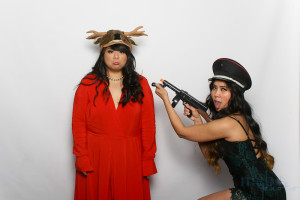 MeboPhoto-Richard-Sara-Wedding-Photobooth-13
