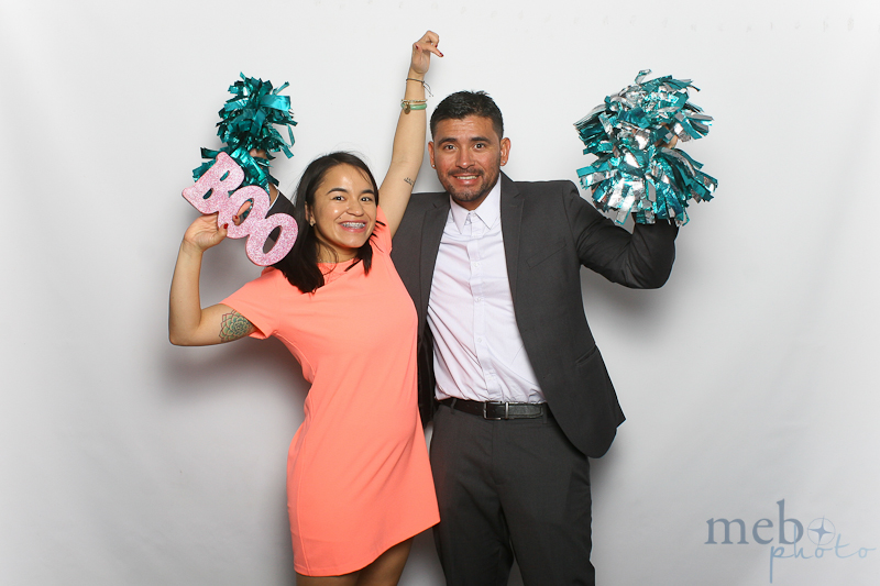 MeboPhoto-Richard-Sara-Wedding-Photobooth-14