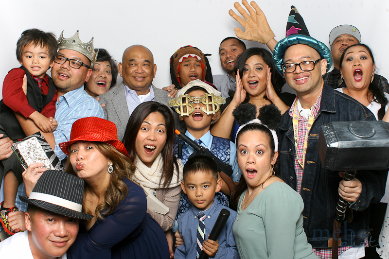MeboPhoto-Richard-Sara-Wedding-Photobooth-15