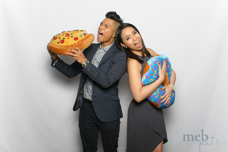 MeboPhoto-Richard-Sara-Wedding-Photobooth-16
