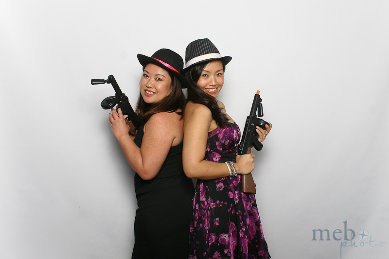 MeboPhoto-Richard-Sara-Wedding-Photobooth-17