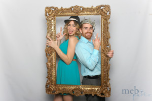 MeboPhoto-Richard-Sara-Wedding-Photobooth-20