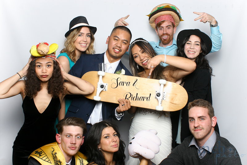 MeboPhoto-Richard-Sara-Wedding-Photobooth-21