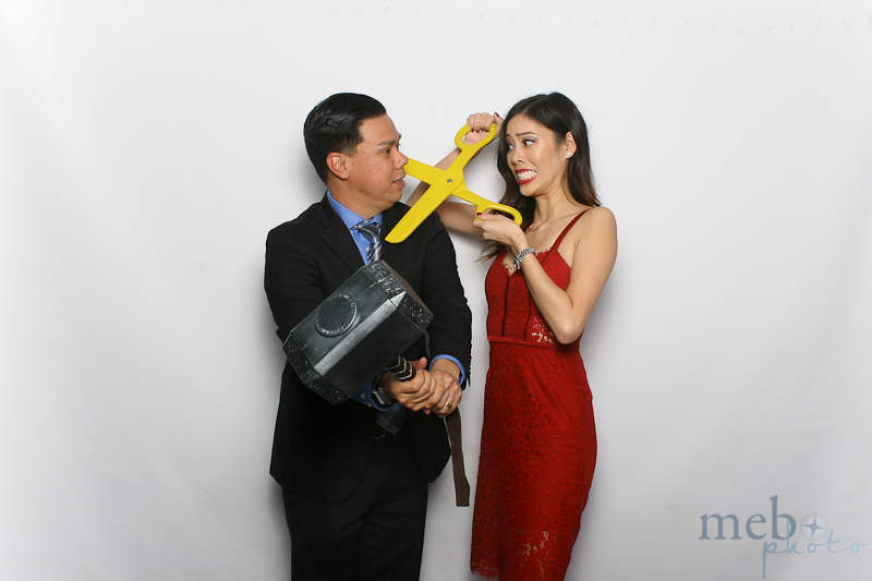MeboPhoto-Richard-Sara-Wedding-Photobooth-22