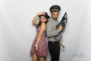 MeboPhoto-Richard-Sara-Wedding-Photobooth-23