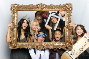 MeboPhoto-Richard-Sara-Wedding-Photobooth-24