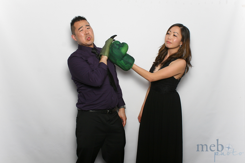 MeboPhoto-Richard-Sara-Wedding-Photobooth-25