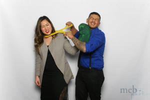 MeboPhoto-Richard-Sara-Wedding-Photobooth-26