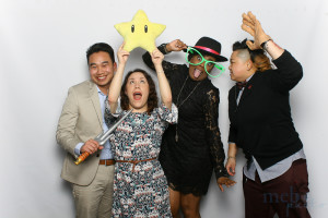 MeboPhoto-Richard-Sara-Wedding-Photobooth-27