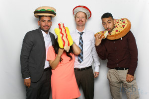 MeboPhoto-Richard-Sara-Wedding-Photobooth-28