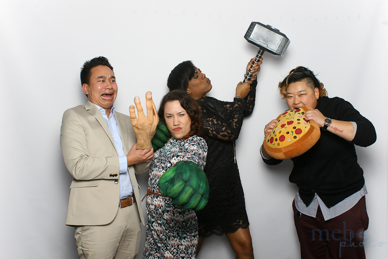 MeboPhoto-Richard-Sara-Wedding-Photobooth-30