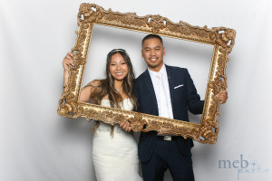 MeboPhoto-Richard-Sara-Wedding-Photobooth
