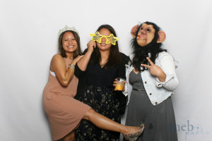 MeboPhoto-Richard-Sara-Wedding-Photobooth-31