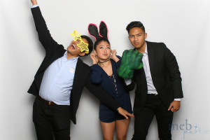 MeboPhoto-Richard-Sara-Wedding-Photobooth-32