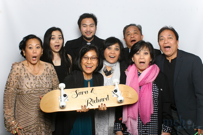 MeboPhoto-Richard-Sara-Wedding-Photobooth-37